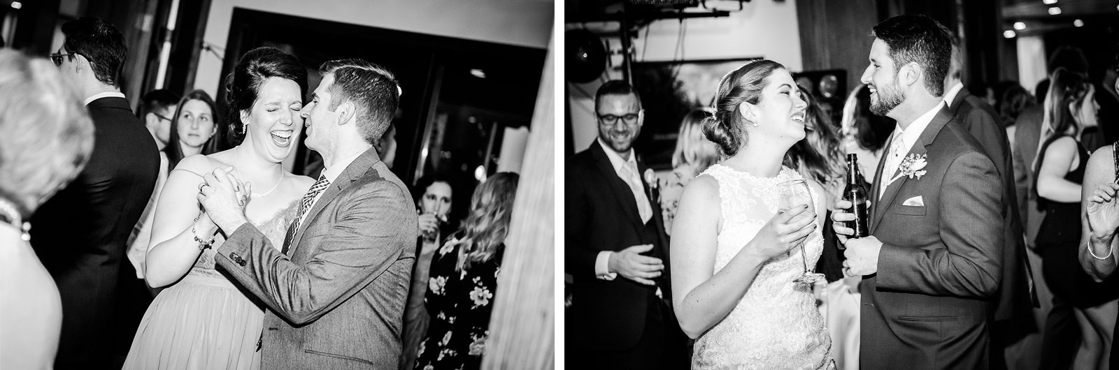 Eric_and_Christy_Photography_Wedding_A&C-69-70