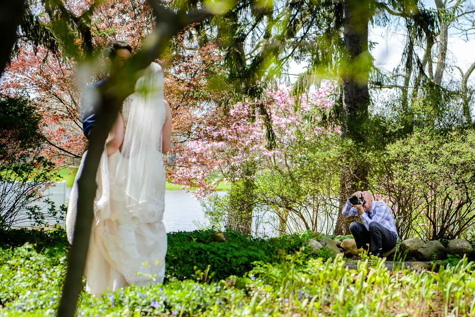 Eric_and_Christy_Photography_Wedding_A&C-82